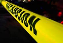 Policía se suicida en instalaciones de SSC en Iztapalapa