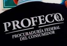 Profeco cierra 14 oficinas del país