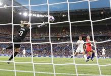 Horas y canales para ver las finales del Mundial, Copa Oro y América