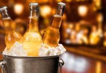 Industria cervecera mexicana está lista para reactivar producción en junio