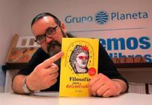 Vico, el filósofo sevillano que encontró un hogar en la UNAM