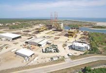 Acusan organizaciones evaluación fragmentada de refinería Dos Bocas