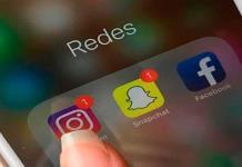 Instagram alertará a los usuarios que hagan comentarios ofensivos en la red