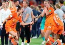 Trece millones de mujeres juegan al futbol, según una encuesta de la FIFA