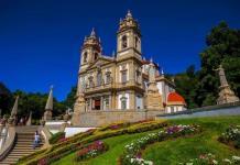 FOTOS: La Unesco inscribe 29 nuevos sitios en la Lista de Patrimonio Mundial