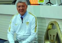 En Pumas se ilusionan con miras al inicio del Apertura 2019