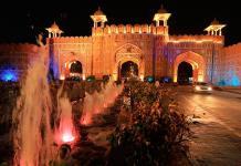 Unesco inscribe 29 sitios en la lista de Patrimonio Mundial