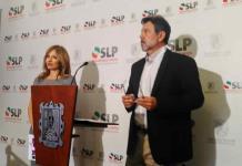 Festival Lila López abordará temática de igualdad de género