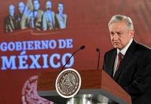 No adelantar vísperas sobre inicio de redadas en EUA, pide López Obrador
