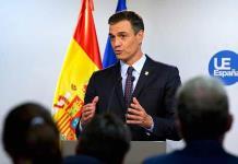 PSOE y Podemos, sin acuerdos de cara al futuro gobierno de España