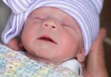 Nace bebé de útero trasplantado de donante muerta