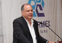 Preocupa a Coparmex reformas a ley fiscal; ven riesgo de despojo