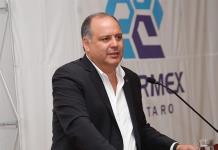 AMLO quiere un país del futuro con ideas del pasado: Coparmex