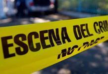 Encuentran feto dentro de bote de basura en hospital de Iztapalapa