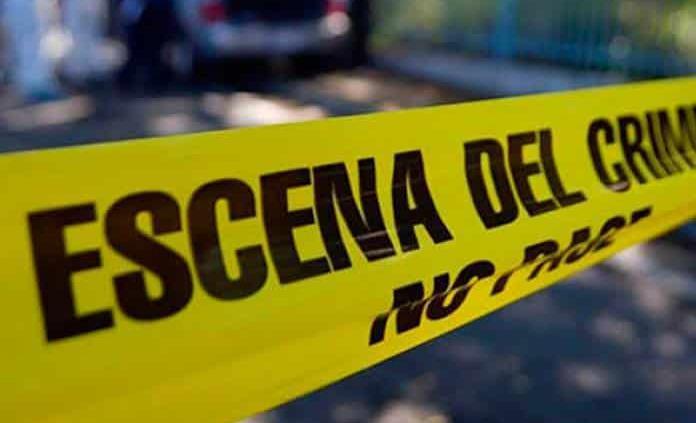 Dirigente del PRD es baleado en Puruándiro, Michoacán