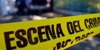 Un hombre mata a padre e hijo a balazos en Tamasopo