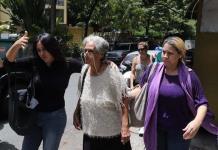 Entregan cuerpo de militar muerto tras detención en Venezuela