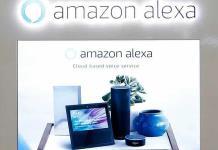 Gran Bretaña usa Amazon para responder dudas médicas
