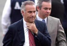 ¿Cuándo surgió la relación de Juan Collado con la familia Salinas?