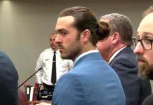 Pablo Lyle alega defensa propia en caso por homicidio en EEUU