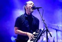 The Cure, Thom Yorke y Vetusta Morla en macrofestival