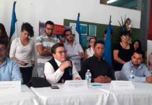 Gobierno de AMLO simula protección de derechos humanos de migrantes: ONGs