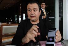 Denuncian expertos que periodistas en México sufren acoso de bots de seguidores de AMLO