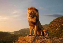 """RESEÑA: ¿El realismo sustituyó el encanto de """"El Rey León""""?"""
