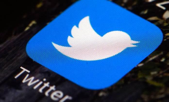 Twitter se cae por segunda vez este jueves
