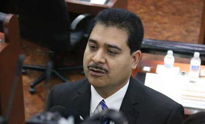 Ciudadanos Observando desmiente a Cándido Ochoa Rojas