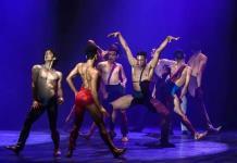 Escuela Estatal de Ballet de Berlín busca talento mexicano