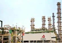 AMLO establecerá menor carga fiscal a Pemex en PEF 2020