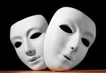 Trastorno antisocial de la personalidad afecta a 5% de los mexicanos