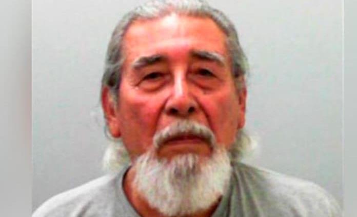 Sentencian a 14 años de prisión a un hombre de 86 por matar a su vecino de 80