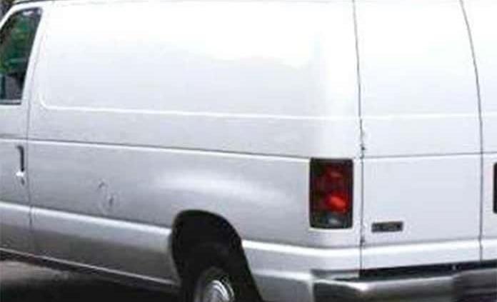 Interceptan vehículo con 30 guatemaltecos hacinados en la caja sobre tramo Querétaro-SLP
