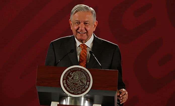 No puede haber reacciones imprevistas en acuerdo con EUA: López Obrador