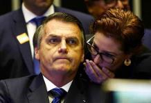 Libertad de prensa bajo la lupa en Brasil