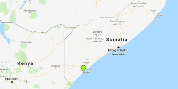 Grupo radical islamita realiza atentado en puerto de Somalia