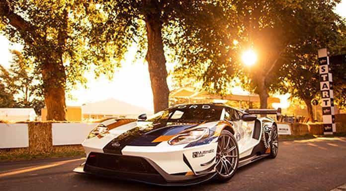 Un GT con 700 caballos de potencia (VIDEO)'>