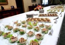 El chef Ohno lleva carne wagyu japonesa al país del asado