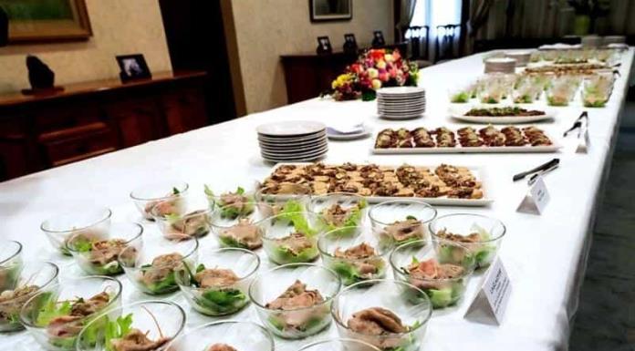 El chef Ohno lleva carne wagyu japonesa al país del asado'>