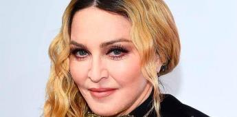 Salen a subasta decenas de artículos personales de Madonna tras largo juicio