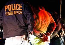 Demanda PRD que AMLO denuncie redadas contra migrantes