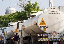 Gobierno dará apoyo a Pemex por 229 mil mdp