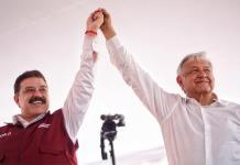 No se toleran conflictos de interés en Cuarta Transformación, dice SFP tras renuncia de delegado
