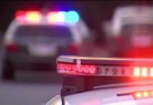 Muere hombre en tiroteo tras atacar prisión para inmigrantes