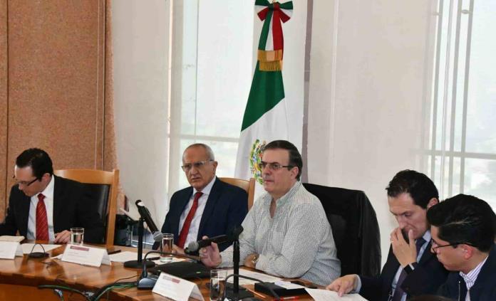 Sin datos sobre capturas de mexicanos en redadas en EU