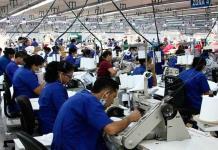 En junio se perdieron más de 14 mil empleos