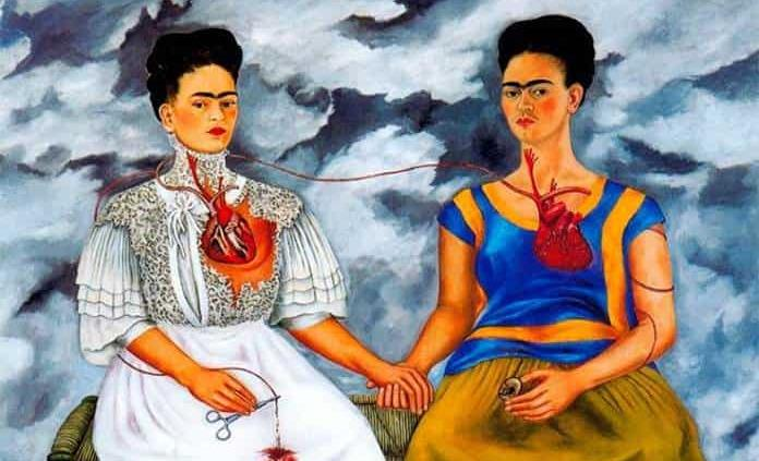 Hechos que marcaron la cultura mexicana en la década