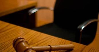 Detectan faltas en convocatoria para juezas y jueces de Distrito